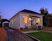 849 Western  Avenue, Petaluma image