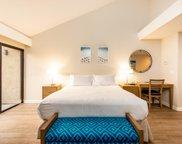 306 Seascape Resort Dr, Aptos image