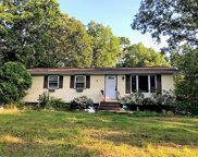 2930 Coles Mill Road, Franklinville image