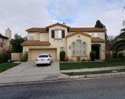 2699 Sycamore Grove Pl, San Jose image