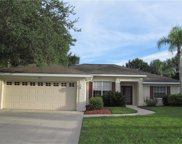 6810 Brookhaven Place, Bradenton image