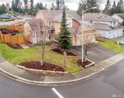 2832 191st Place SE, Bothell image