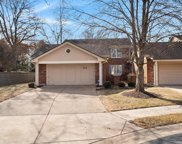 314 Valley Forge  Court, Chesterfield image