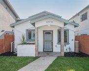 10970     Avalon Boulevard, Los Angeles image
