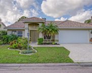 12271 Eagle Pointe CIR, Fort Myers image