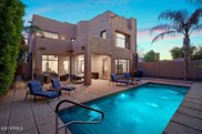 8374 E Joshua Tree Lane, Scottsdale image