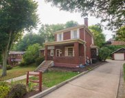 1343 Berry Street, Crafton Heights image