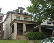3228 Gaylord Ave, Brentwood image