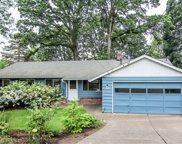 9305 SW 70TH  AVE, Tigard image