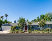 6521 Orion Avenue, Van Nuys image