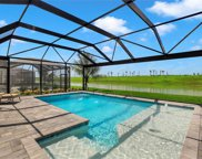 11811 Canal Grande Dr, Fort Myers image