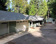 4190  Sly Park Road, Pollock Pines image