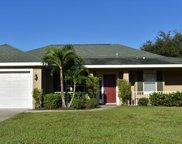 2232 SE Mcmaster Street, Port Saint Lucie image