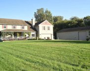 2000 River Bend Dr, Fowlerville image