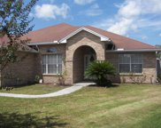 504 CRICKET COVE CT, Orange Park image