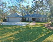 14 Angel Wing Drive, Hilton Head Island image
