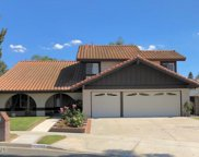 2962 Jadestone Avenue, Simi Valley image
