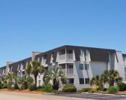 5001 N Ocean Blvd Unit 2E, North Myrtle Beach image