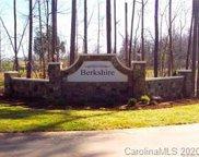 1142 Hinsdale  Drive Unit #31, Mt Ulla image