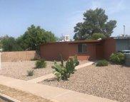5985 S 9th, Tucson image