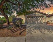 6031 N Panorama Park, Tucson image