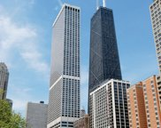 180 East Pearson Street Unit 4603, Chicago image