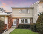 412 Wellington Lane, Bolingbrook image