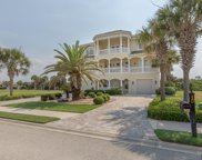 30 Ocean Ridge Blvd S, Palm Coast image