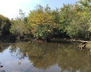 Swimming Hole Road, Delco image