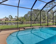4624 PECOS CT, St Johns image