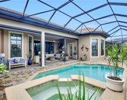7361 Lantana Way, Naples image