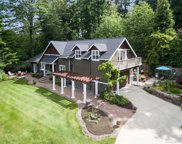 632 15th Ave, Kirkland image