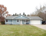 59329 Teaberry Court, Elkhart image