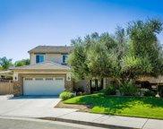 6531 W Morris, Fresno image