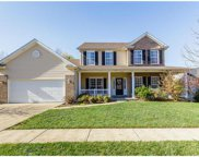 2773 Pomme Meadows, Arnold image