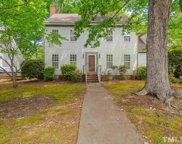 2209 Coxindale Drive, Raleigh image
