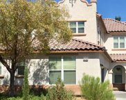 5733 Clarendon Lane, North Las Vegas image