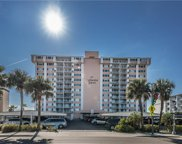 675 S Gulfview Boulevard Unit 508, Clearwater Beach image