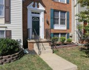 893 CHESTNUTVIEW COURT, Chestnut Hill Cove image