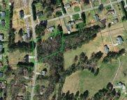 2287 Horseshoe Bend  Road, Hickory image