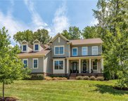 2738  Highworth Lane, Charlotte image