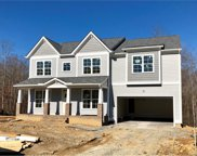 14906 St. Ives Drive, Chesterfield image