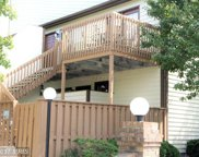 105 120th St Unit 205c, Ocean City image