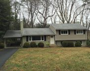 8518 CHAPEL DRIVE, Annandale image
