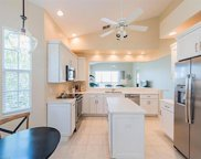 6446 Legacy Cir Unit 103, Naples image