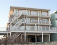 8410 Atlantic, Wildwood Crest image