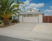 716 Hollowglen, Oceanside image