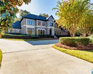 1008 King Stables Cir, Hoover image