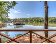 12045 Mariners Cove, Lancaster image