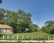 6835 South Justine Street, Chicago image